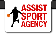 Assist Sport Agency